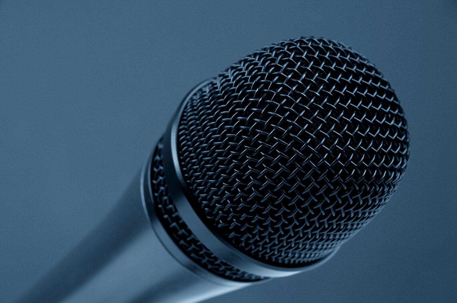 vorträge, speaker, keynote